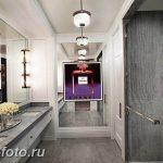 фото Стиль Арт-деко в интерьере 21.01.2019 №257 - Art Deco style - design-foto.ru
