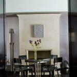 фото Стиль Арт-деко в интерьере 21.01.2019 №259 - Art Deco style - design-foto.ru