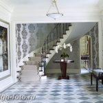 фото Стиль Арт-деко в интерьере 21.01.2019 №262 - Art Deco style - design-foto.ru