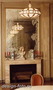 фото Стиль Арт-деко в интерьере 21.01.2019 №264 - Art Deco style - design-foto.ru