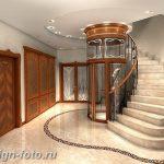 фото Стиль Арт-деко в интерьере 21.01.2019 №266 - Art Deco style - design-foto.ru