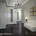 фото Стиль Арт-деко в интерьере 21.01.2019 №267 - Art Deco style - design-foto.ru