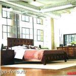 фото Стиль Арт-деко в интерьере 21.01.2019 №268 - Art Deco style - design-foto.ru