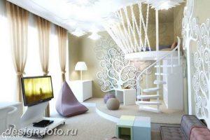 фото Стиль Арт-деко в интерьере 21.01.2019 №270 - Art Deco style - design-foto.ru