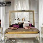 фото Стиль Арт-деко в интерьере 21.01.2019 №276 - Art Deco style - design-foto.ru