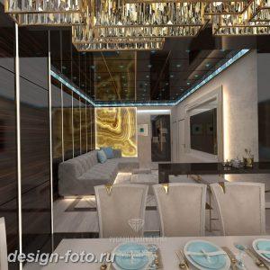 фото Стиль Арт-деко в интерьере 21.01.2019 №277 - Art Deco style - design-foto.ru