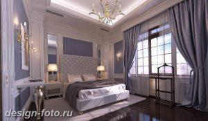 фото Стиль Арт-деко в интерьере 21.01.2019 №279 - Art Deco style - design-foto.ru