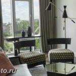 фото Стиль Арт-деко в интерьере 21.01.2019 №280 - Art Deco style - design-foto.ru