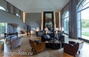 фото Стиль Арт-деко в интерьере 21.01.2019 №297 - Art Deco style - design-foto.ru