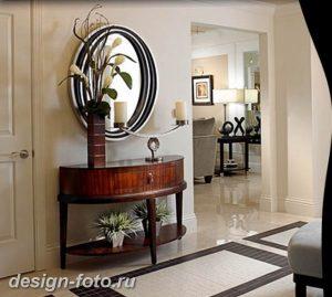 фото Стиль Арт-деко в интерьере 21.01.2019 №298 - Art Deco style - design-foto.ru