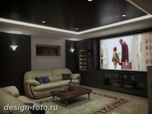 фото Стиль Арт-деко в интерьере 21.01.2019 №301 - Art Deco style - design-foto.ru