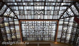 фото Стиль Арт-деко в интерьере 21.01.2019 №312 - Art Deco style - design-foto.ru