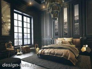 фото Стиль Арт-деко в интерьере 21.01.2019 №316 - Art Deco style - design-foto.ru