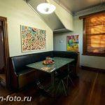 фото Стиль Арт-деко в интерьере 21.01.2019 №322 - Art Deco style - design-foto.ru