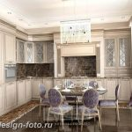 фото Стиль Арт-деко в интерьере 21.01.2019 №328 - Art Deco style - design-foto.ru