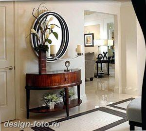 фото Стиль Арт-деко в интерьере 21.01.2019 №329 - Art Deco style - design-foto.ru