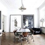 фото Стиль Арт-деко в интерьере 21.01.2019 №336 - Art Deco style - design-foto.ru