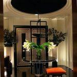 фото Стиль Арт-деко в интерьере 21.01.2019 №339 - Art Deco style - design-foto.ru