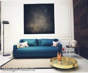 фото Стиль Арт-деко в интерьере 21.01.2019 №341 - Art Deco style - design-foto.ru