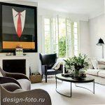 фото Стиль Арт-деко в интерьере 21.01.2019 №366 - Art Deco style - design-foto.ru