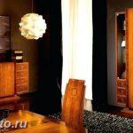 фото Стиль Арт-деко в интерьере 21.01.2019 №368 - Art Deco style - design-foto.ru