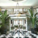 фото Стиль Арт-деко в интерьере 21.01.2019 №376 - Art Deco style - design-foto.ru