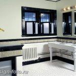 фото Стиль Арт-деко в интерьере 21.01.2019 №383 - Art Deco style - design-foto.ru