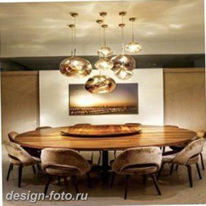 фото Стиль Арт-деко в интерьере 21.01.2019 №390 - Art Deco style - design-foto.ru