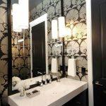 фото Стиль Арт-деко в интерьере 21.01.2019 №397 - Art Deco style - design-foto.ru