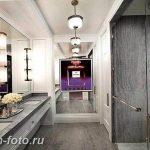 фото Стиль Арт-деко в интерьере 21.01.2019 №402 - Art Deco style - design-foto.ru