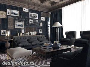 фото Стиль Арт-деко в интерьере 21.01.2019 №413 - Art Deco style - design-foto.ru