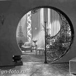 фото Стиль Арт-деко в интерьере 21.01.2019 №414 - Art Deco style - design-foto.ru