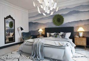 фото Стиль модерн в интерьере 21.01.2019 №120 - Art Nouveau in interior - design-foto.ru