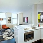 apartment kitchen design ideas Beautiful Decor Nyc Luxury Apartm