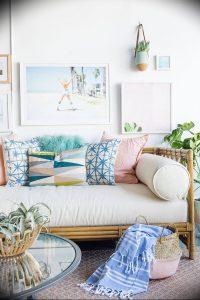 Фото Красивые интерьеры 16.10.2018 №133 - Beautiful interiors of apartmen - design-foto.ru