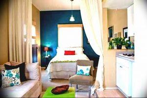 Фото Красивые интерьеры 16.10.2018 №134 - Beautiful interiors of apartmen - design-foto.ru