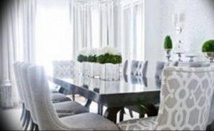 Фото Красивые интерьеры 16.10.2018 №137 - Beautiful interiors of apartmen - design-foto.ru