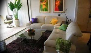 decor ideas for living room apartment Finest Condo Living Room D