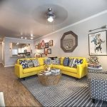 Excellent Design District Apartments Dallas for Beautiful Decora