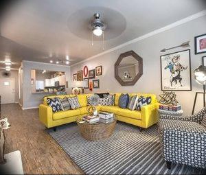 Excellent Design District Apartments Dallas for Beautiful Decora