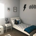 bunk bed for teenagers - guest bedroom decorating ideas