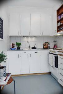 Фото Красивые интерьеры 16.10.2018 №186 - Beautiful interiors of apartmen - design-foto.ru