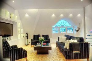 Фото Красивые интерьеры 16.10.2018 №192 - Beautiful interiors of apartmen - design-foto.ru