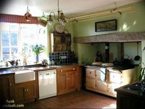 kitchen ideas photos Beautiful Decor Ideas for Kitchen Walls Lov