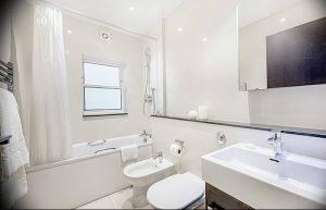 Фото Красивые интерьеры 16.10.2018 №252 - Beautiful interiors of apartmen - design-foto.ru