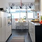 Apartment Kitchen Decorating Ideas Apartment Kitchen Decorating
