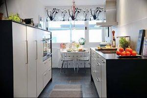Apartment Kitchen Decorating Ideas Apartment Kitchen Decorating