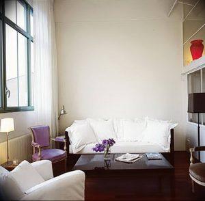 Фото Красивые интерьеры 16.10.2018 №260 - Beautiful interiors of apartmen - design-foto.ru