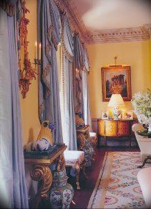 Фото Красивые интерьеры 16.10.2018 №271 - Beautiful interiors of apartmen - design-foto.ru