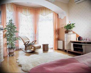 Фото Красивые интерьеры 16.10.2018 №303 - Beautiful interiors of apartmen - design-foto.ru
